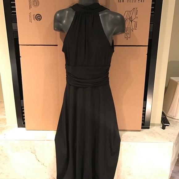 3/$17 London Times Dress Size 8